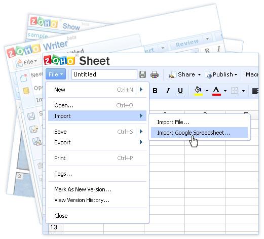 Cach Mo File Excel Khi Quen Mat Khau