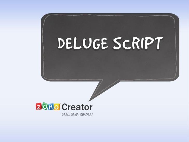 deluge-script-overview-1-728