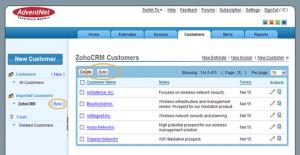 3crm-customer-import
