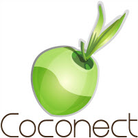 Integration with Coconect