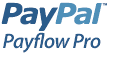 Payflow Pro