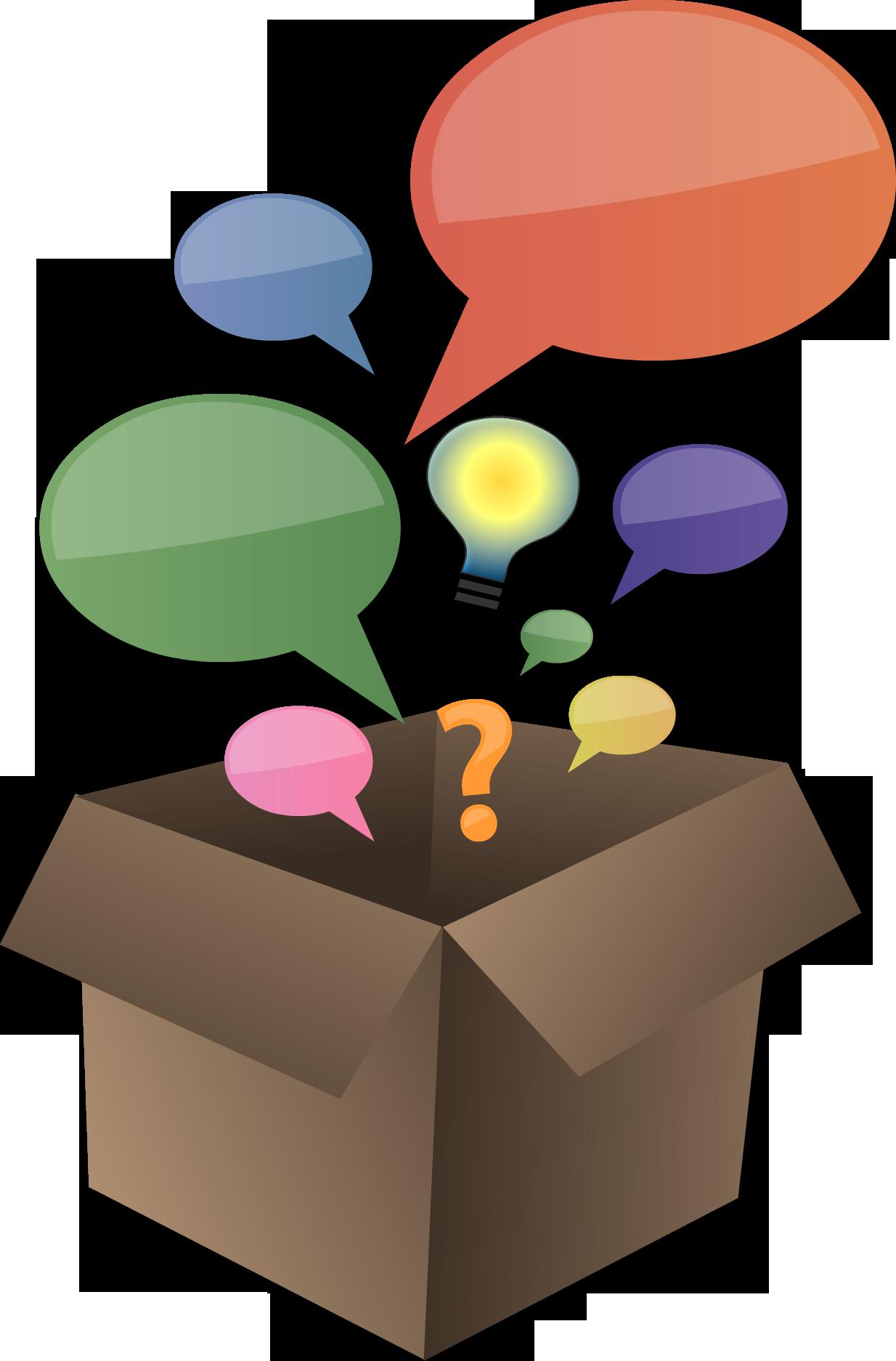 discussion-box(1)