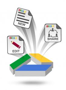 ZOffice-GDrive promo
