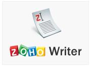 zwriter_gchrome