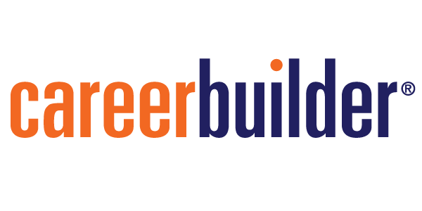 Image result for CareerBuilder