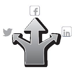 social-campaigns