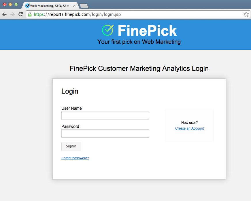 finepick-1
