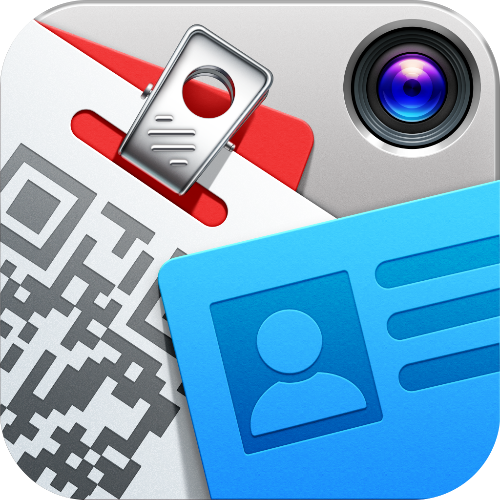 leadsapp-icon