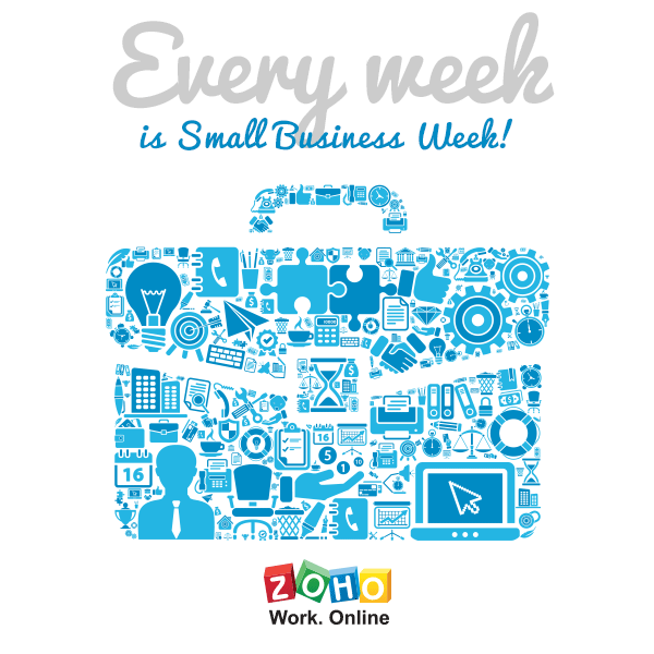 smallbusinessweek (1)
