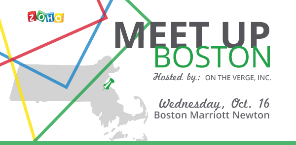 meetup_boston_email