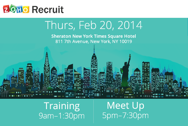 recruittrainmeetup (4)
