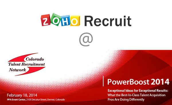 zoho-recruit-colorado