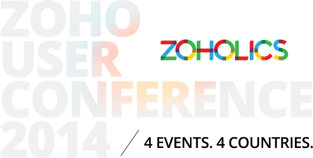 zoholics2014
