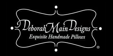 Deborah-Main-Designs-logo