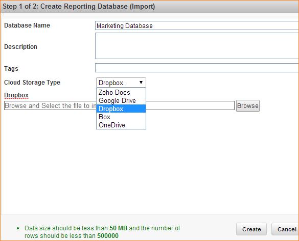 cloud-import