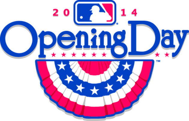 Why Major League Baseball's Opening Day Matters to Your Sales Team