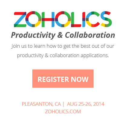 Zoholics-productivity-and-collaboration