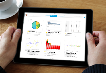 zoho-reports-for-the-ipad