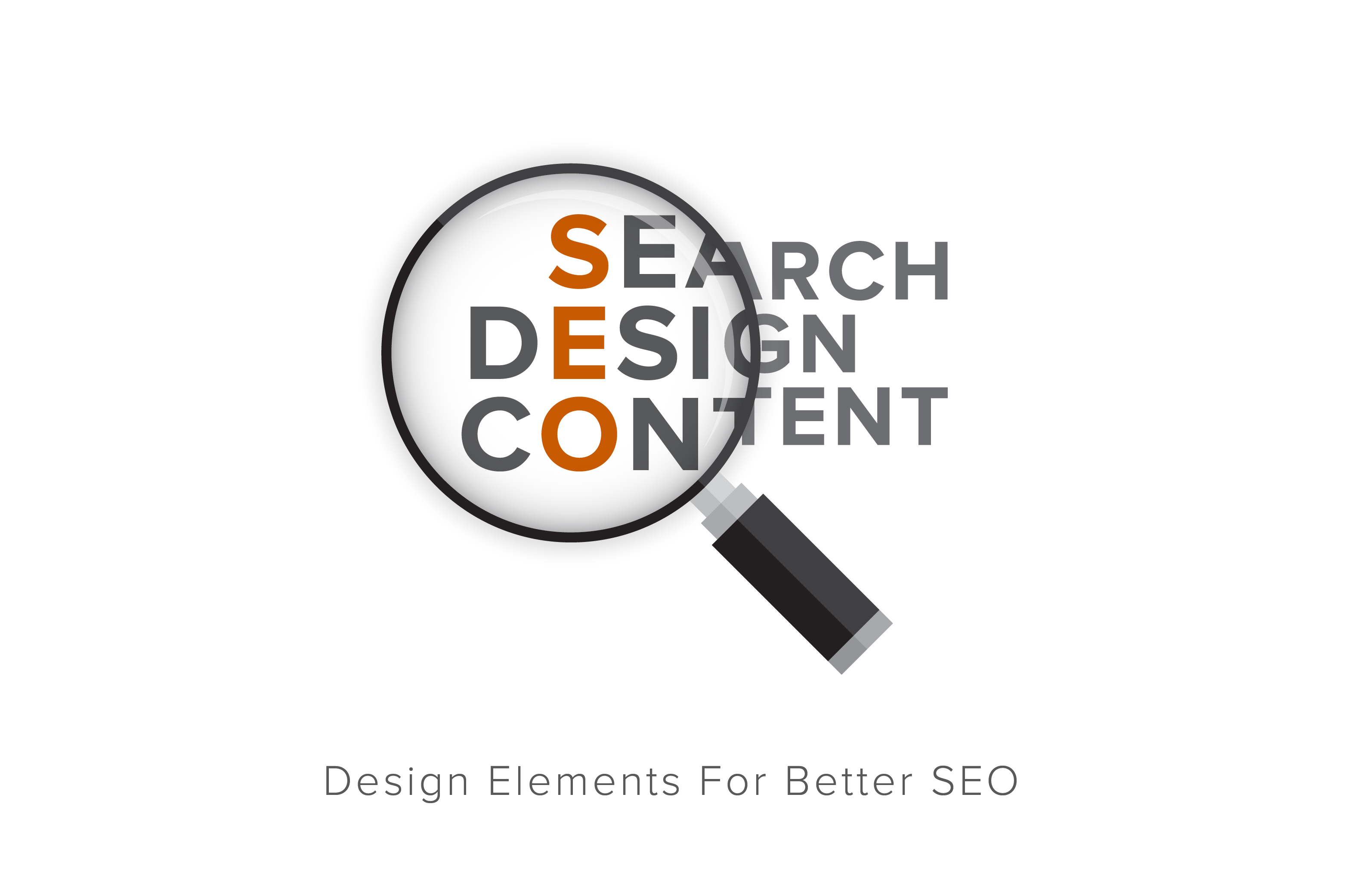 Design improve Search Rankings