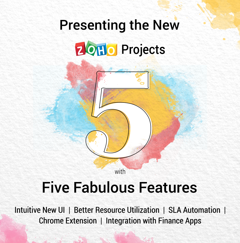 presenting-zoho-projects-5