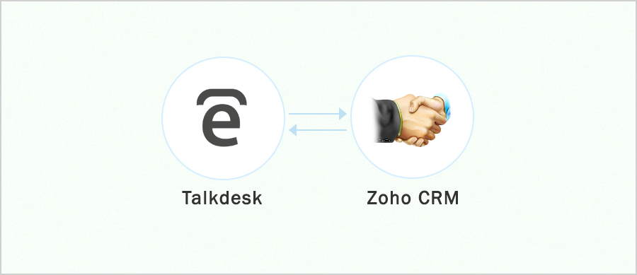 Talkdesk-and-zoho-CRM(1)