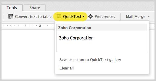 insert-quick-text (1)
