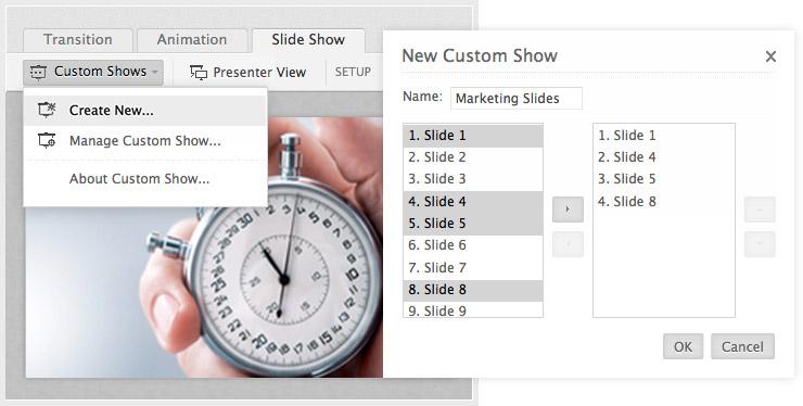 custom_slide_show