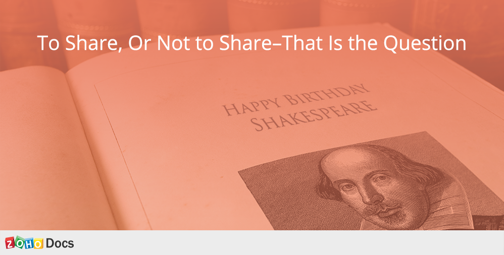 docs_shakespeare_blog