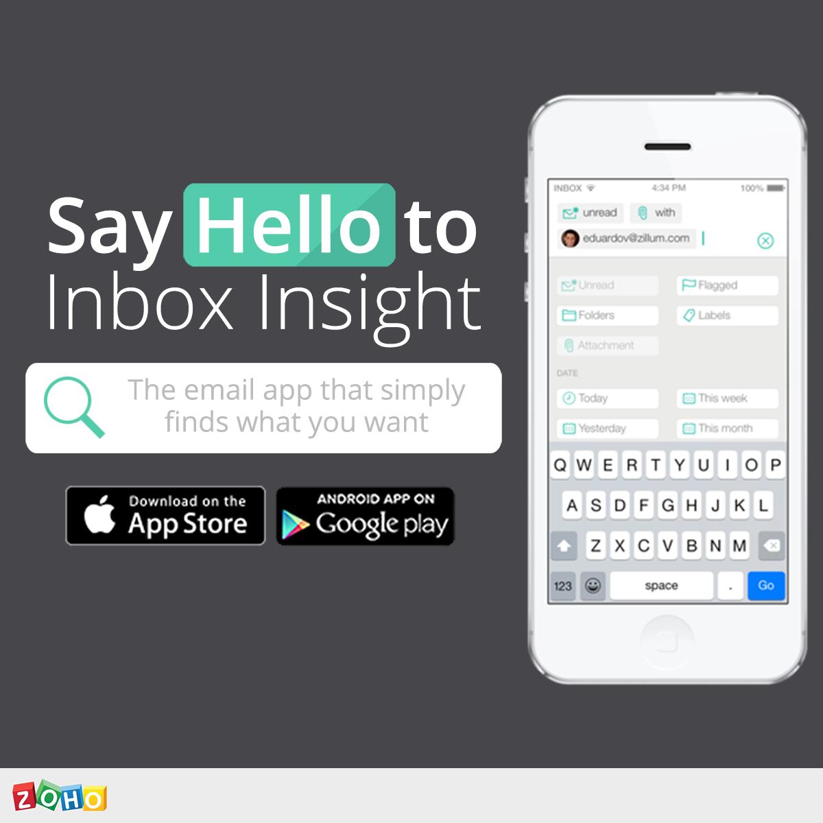 inboxinsight