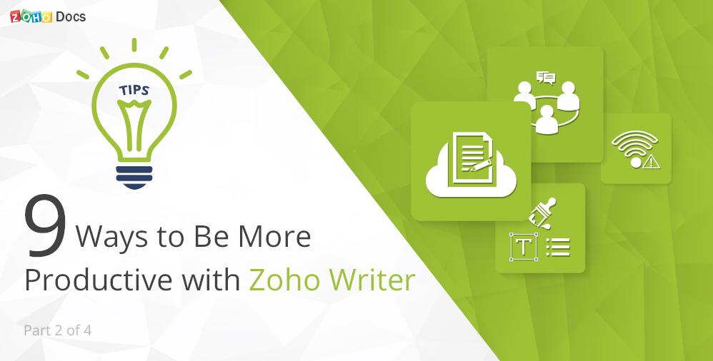 tips_writer2