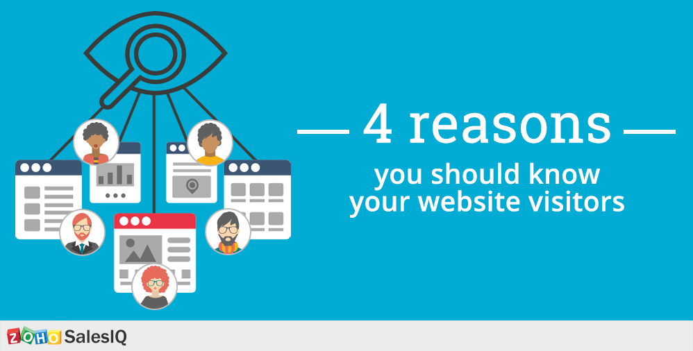 4reasons_blog