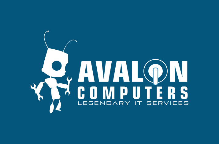 Avalon Computers