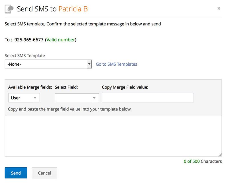 f-send-sms