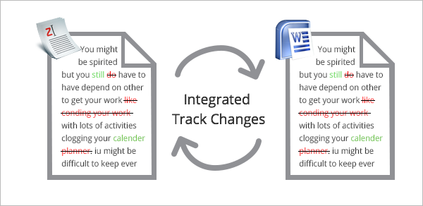 trackchanges (1)