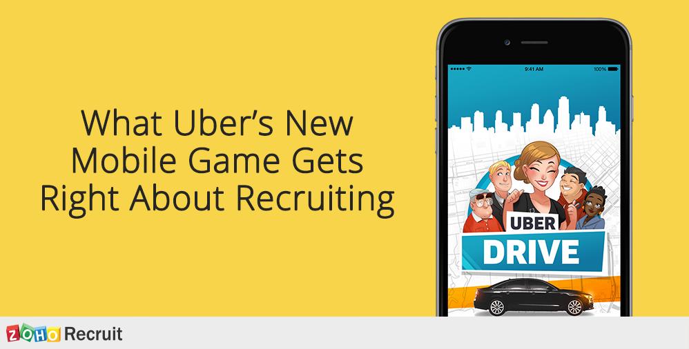 Ries_Uber_blog