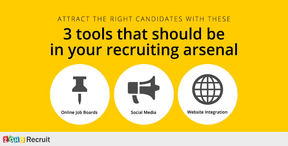 tools-for-recruiting