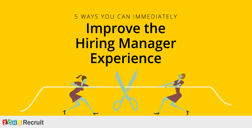 hiringmanager_recruit_blog