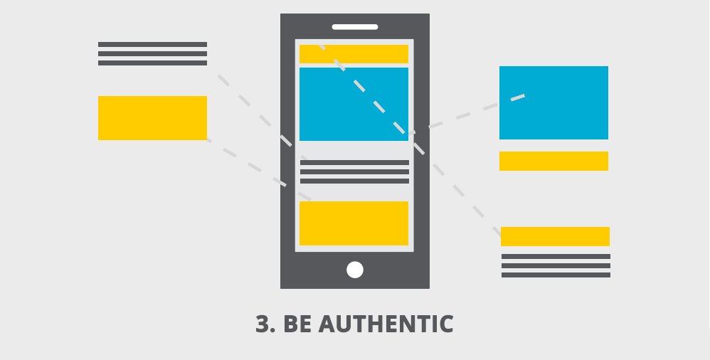 mobilestrategy3