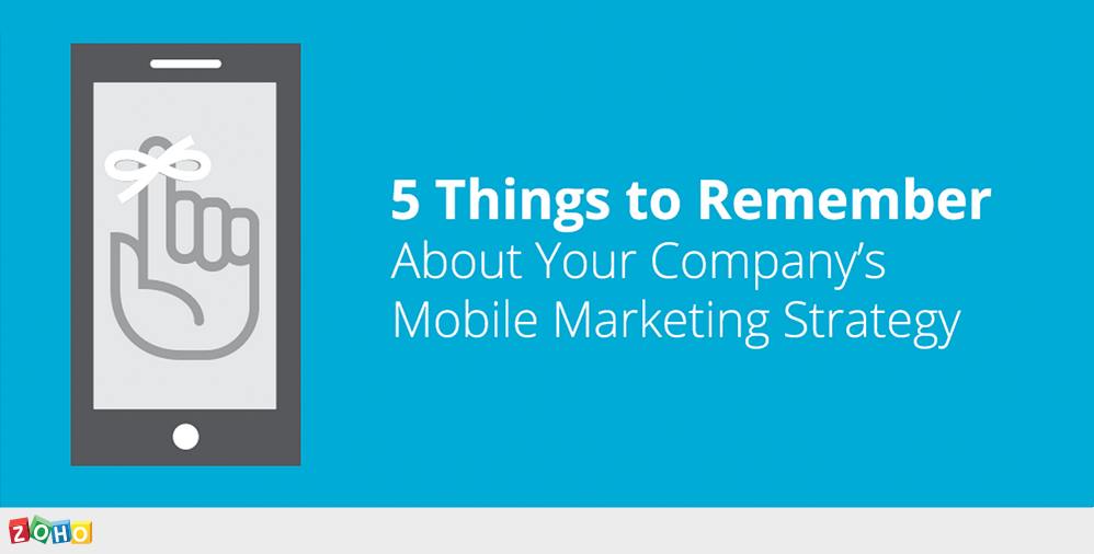 mobilestrategy_blog