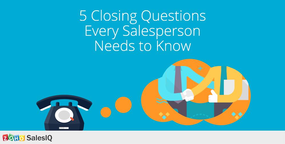 salesiq_closingquestions_blog