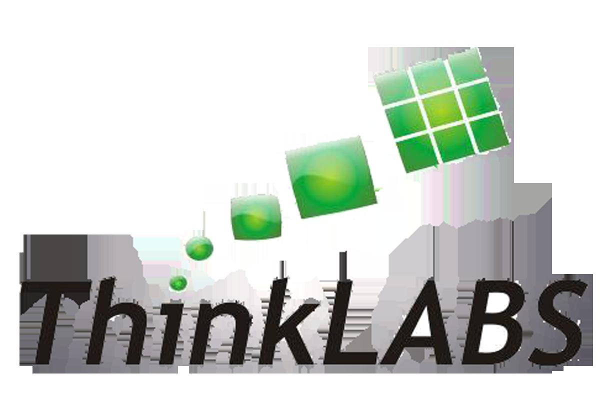 thinklabs+logo