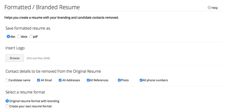 5 ways zoho recruit can bring recruiters and hiring