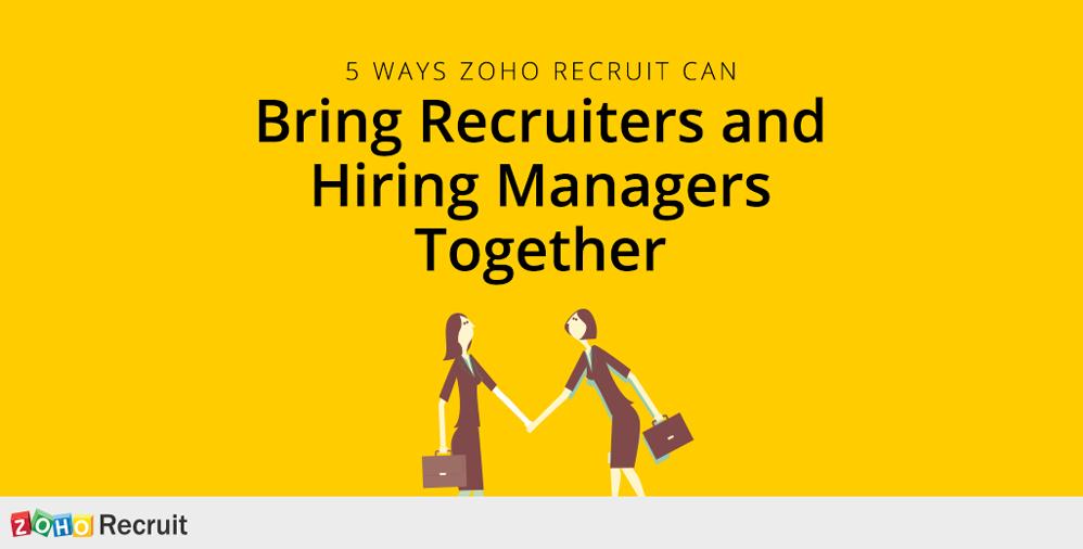 recruiterandhiringmanager_recruit_blog