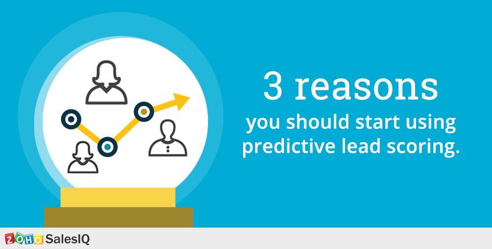 predictivescore_blog2