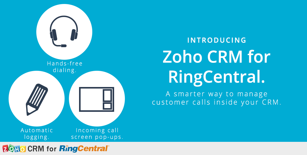 zohocrm_ringcentral