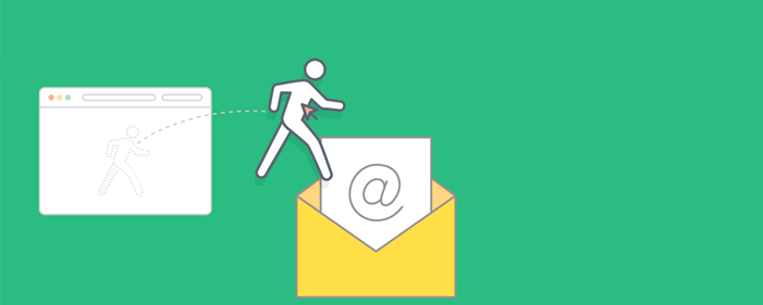 Convert visitors to subscribers — Zoho Sites introduces the Newsletter Subscription Form