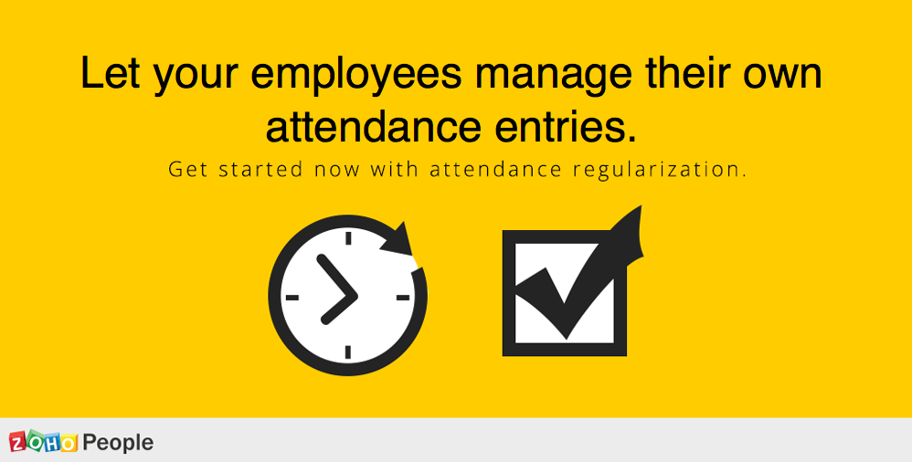 attendance_people_blog