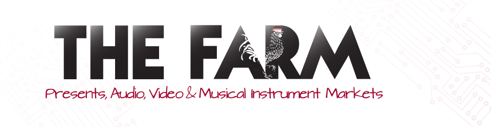 the-farm-website-banner2