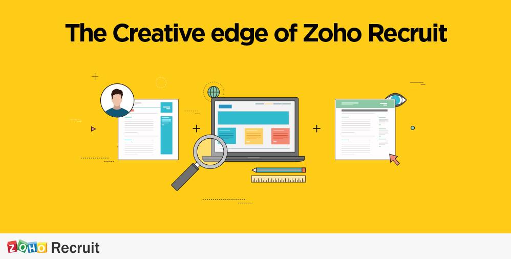 Zoho-Recruit-2