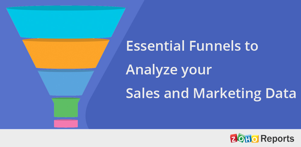 Essential Funnels